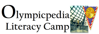 Olympicpedia-camp-cover.png