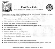 That Dam Ride-p1.png