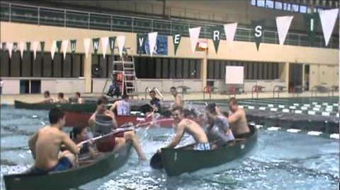 Pool Battleship