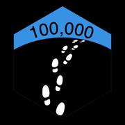 Marathon Steps Badge.png