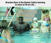 NBA-celtic-gets-swim-lessons.jpg