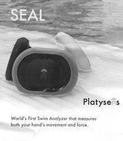 Platysens-device-in-hand.jpg