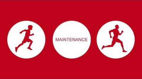 Fundamentals_of_Movement