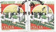 Stamps-ITA-castello.jpg