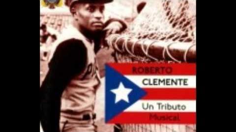 Clemente (Estrella 21) - Un Tributo Musical