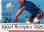 Stamp-USA-VB92.jpg