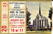 Pitt-vs-Army 50years.png
