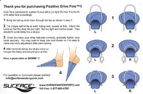 PDF-fins-brochure-2.png