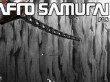 Afro Samurai 05