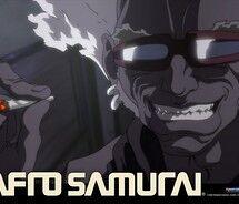 Afro,samurai,art,cartoon,character,game,manga,ninja,ninja-253ab1ac7bad0d597c72b5d956162044 m.jpg