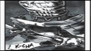 Snapshot 6 (11-21-2011 8-02 PM)