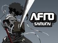 ---afro-samurai-205138 800 600