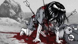 Afro-Samurai-2-Otsuru.jpg
