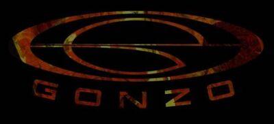 Gonzo-studio-001.jpg
