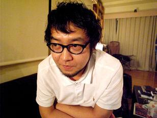 Goh takashi-okazaki.jpg