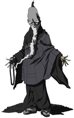 Afrosamurai-ichinoji 1153409622-000.jpg