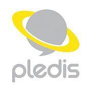 180px-Pledis.jpg