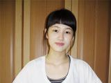 Kim Kyungmin