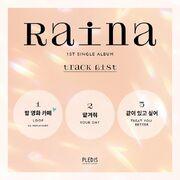 Raina-track-list.jpg