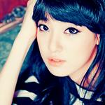 Jooyeonbio