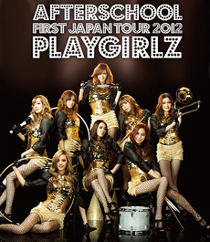230px-PlaygirlzTourPoster.png