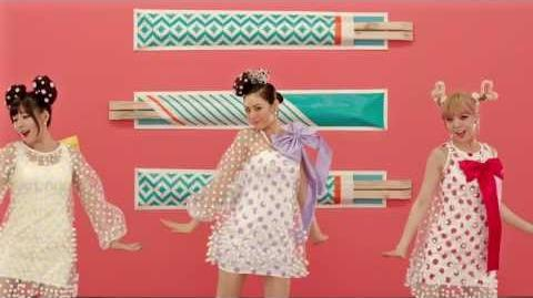 MV_ORANGE_CARAMEL_'까탈레나(Catallena)'_Music_video
