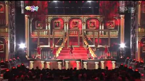 HD_121229_SBS_Gayo_Daejun_-_Dazzling_RED_-_Nicole,_Hyorin,_Hyosung,_Hyuna,_NaNa