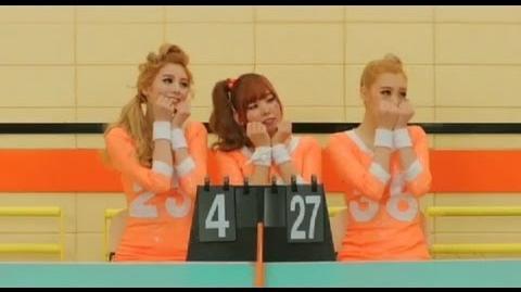 Orange_Caramel-_LIPSTICK_(Japan_Ver.)