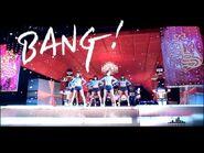 -HD- After School - BANG! MV - 애프터스쿨 - 뱅! 뮤직비디오