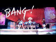 -HD-_After_School_-_BANG!_MV_-_애프터스쿨_-_뱅!_뮤직비디오