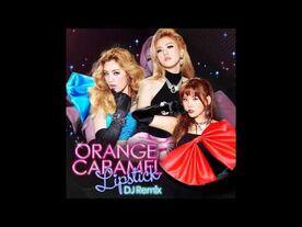Orange_Caramel_--_Lipstick_Remix_(DJ_Hanmin)