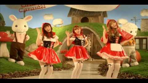 Orange_Caramel_-_Aing_(MV)