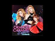 Orange Caramel - Lipstick Remix (DJ Vodge Diper)
