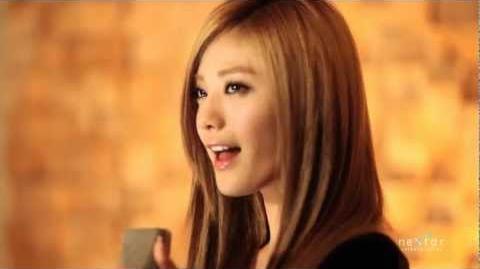MV_Orange_Caramel_(오렌지캬라멜)_-_Funny_Hunny_(Studio_Ver.)_(Melon)_HD_1080p