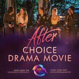 TCA After Nomination4