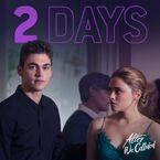 AWC 2 Days Promo-USA
