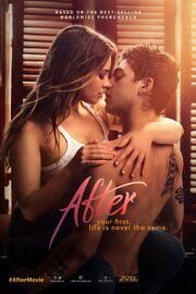 After (Film)