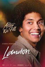 AWF Landon Poster