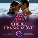 TCA After Nomination5