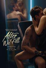 AWF Teaser Poster2