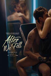 AWF Teaser Poster2.jpg