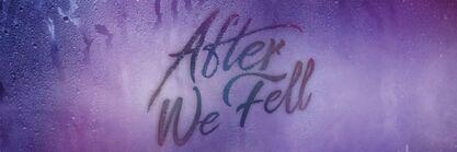 AWF Logo Banner