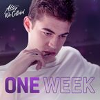 AWC 1-Week US