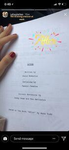 After Script-Julia
