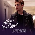 AWC DVD Promo2