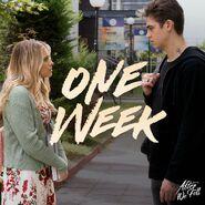 AWF One Week Promo