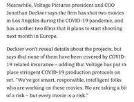 Voltage Press-2020