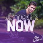 AWC Buy Tickets Now