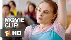 After Movie Clip - Pride & Prejudice (2019) Movieclips Indie