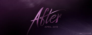 After Logo2